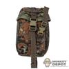 Pouch: Soldier Story 5 Flecktarn Medic Pouch