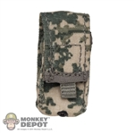 Ammo: Soldier Story AW M4 Magazine Pouch