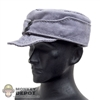 Hat: Soldier Story The Eighth Route Army Fatigue Cap