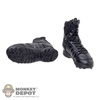 Boots: Soldier Story GSG-9 (3.0) Assault Boots