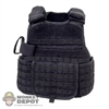 Vest: Soldier Story Releasable Assault Vest (Body Armor System)