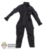 Uniform: Soldier Story Nomex Overall Assault Suit