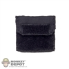 Pouch: Soldier Story Admin Pouch (MOLLE)