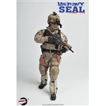 Boxed Figure: Playhouse US Navy Seal Team Six (PH005)