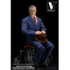 Boxed Figure: Sculpture Time Franklin D. Roosevelt (ST-002)