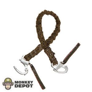 Tool: Playhouse Retention Lanyard