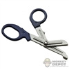 Toys: Playhouse EMT Shears