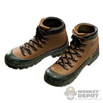 Boots: Playhouse Danner Hinking