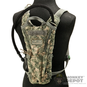 Canteen: Playhouse Camelback ACU Pattern
