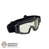 Goggles: Playhouse ESS Type Black