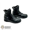 Boots: Playhouse Odhin Hiking Boots