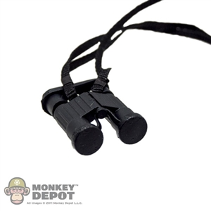 Tool: Playhouse M24 Military Binoculars