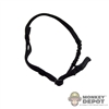 Pouch: Playhouse 2500C Single Point Weapon Sling
