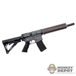 Rifle: Playhouse M4 Rifle