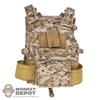 Vest: Playhouse Tactical Vest