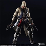 Assassin's Creed - Connor Kenway (902130)