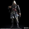 Square Enix Assassin's Creed - Edward Kenway (902131)