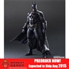 Square Enix Batman Arkham Knight (902382)