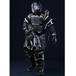 Three A Killzone – Hazmat Trooper (3ZR-KZHT)