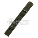 Ammo Toys City German WWII MP40 Magazine