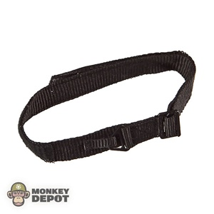Belt: Toys City Riggers