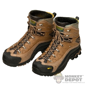 Boots: Toys City Asolo Mora Hiking
