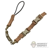Tool: Toys City Gemtech Tactical Retention Lanyard
