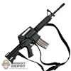 Rifle: Toys City M4A1 Carbine