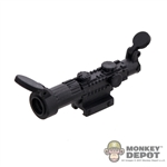 Sight: Toys City Leupold CQT