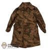 Smock: Toys City German WWII Fallschirmjager
