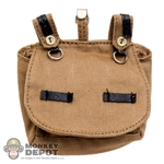 Bag: Toys City M31 Breadbag