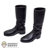 Boots: Toys City German Soldier Boots