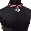Insignia: TiTToys German WWII Knight's Cross