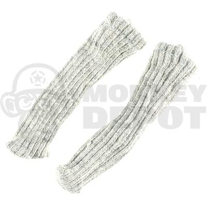 Socks Twisting Toys Italian Wool