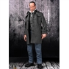 Boxed Figure: TTL Fashion Man w/Grey Coat (68038)