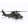 Helicopter: The Ultimate Soldier UH-60 Helicopter