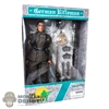 Boxed Figure: 21st Century Toys WWII German Rifleman (22050)