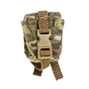 Pouch: Very Cool Frag Grenade Pouch MOLLE