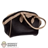 Bag: Very Cool Brown Purse