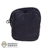 Pouch: Very Cool GP Pouch MOLLE