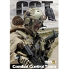 Uniform Set: Very Hot CCT (Control Combat Team) (1029)