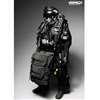Uniform Set: Very Hot Navy Seal HALO UDT - Jump Suit Version (1041)
