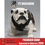 Accessory Set: Very Hot YY Dogshow Set (VH-1045)
