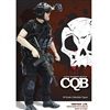 Uniform Set: Very Hot Navy Seal CQB (VH-1048)
