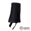 Pouch: Very Hot Radio Pouch MOLLE