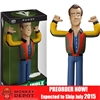 "Boxed Figure: Vinyl Idolz Seinfeld 8"" Puddy (5706)"