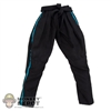 Pants: World Box Sub-Zero Pants