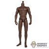 Figure: World Box 2.0 Male A/A Body Nude (No Head)