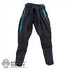 Pants: World Box Sub-Zero Brother Pants (Weathering)