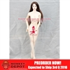 Nude Figure: Wondery Luna v2.0 Seamless Body (WLS-001V2BOX)